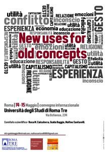 Locandina roma 3 (1)