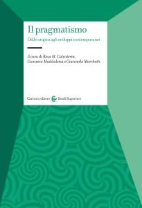 SU_Calcaterra_IlPragmatismo_COVER3