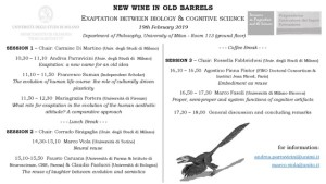 New Wine in Old Barrels-001
